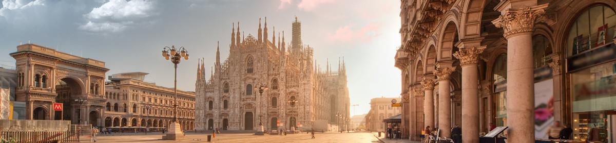Studio Legale Milano Loreto